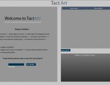 TactArt